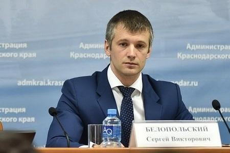Депутаты Горячего Ключа выбрали главу города