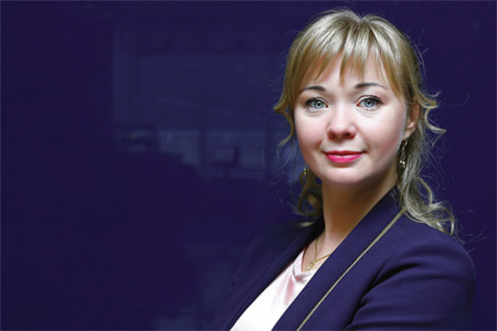 Виктория лапина работа в мчс без образования девушке